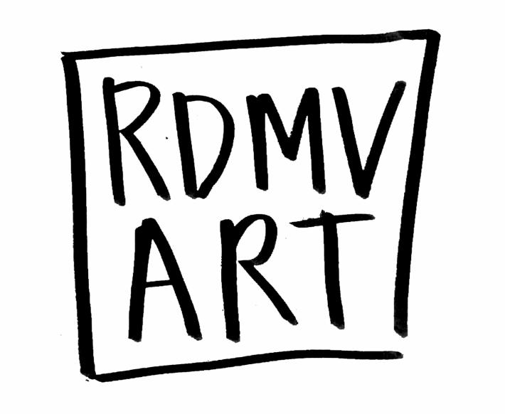 RDMVART